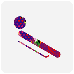 Sochi 2014 Bobsleigh