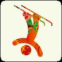 Sochi 2014 Freestyle-128
