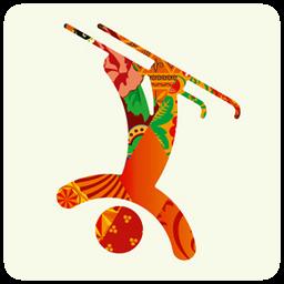 Sochi 2014 Freestyle