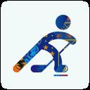 Sochi 2014 Hockey-128