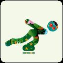 Sochi  2014 Ice Skating-128