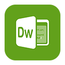 Solid Dreamweaver-128