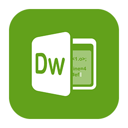 Solid Dreamweaver