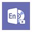 Solid Encore icon