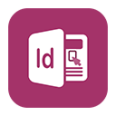 Solid InDesign-128