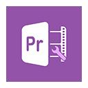 Solid Premiere Pro-128