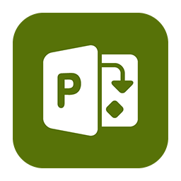 Solid Project Icon Download Office Urbanized Icons Iconspedia