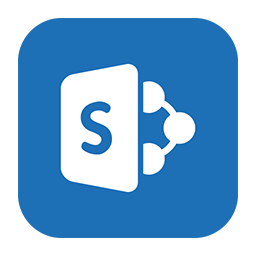 Solid Sharepoint