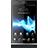 Sony Xperia S-48