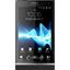 Sony Xperia S Icon