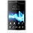 Sony Xperia S white-48