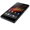 Sony Xperia Z Perspective-128