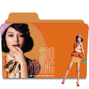 Sooyoung 2-128