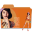 Sooyoung 2 Icon