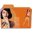 Sooyoung 3 Icon