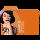 Sooyoung-128