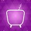 Sopcast purple Icon