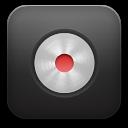 Sound Recorder Alt