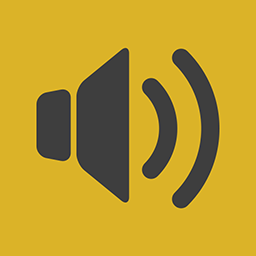 Sound Volume flat