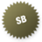 Soundbooth logo Icon