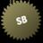 Soundbooth logo Icon