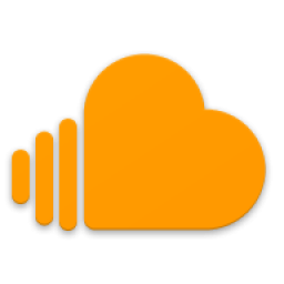 Soundcloud Icon Download Android Lollipop Icons Iconspedia
