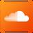 Soundcloud-48