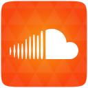 Soundcloud orange