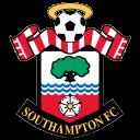 Southampton FC Logo-128