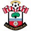Southampton FC Logo icon