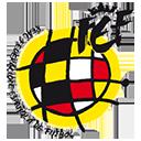 Spain Football logo-128