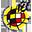 Spain Football logo-32