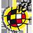 Spain Football logo-48