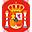 Spain National Team logo logo-32