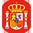 Spain National Team logo logo-48