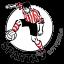 Sparta Rotterdam Logo Icon