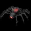 Spider-128