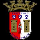 Sporting Braga Logo-128