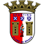 Sporting Braga Logo Icon