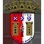 Sporting Braga Logo icon