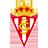 Sporting Gijon logo-48