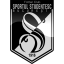 Sportul Studentesc Logo Icon