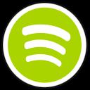 Spotify Client-128