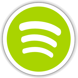 Spotify Client