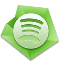 Spotify Dock-128