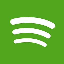Spotify flat