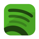 Spotify-128