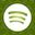 Spotify-32