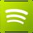 Spotify-48