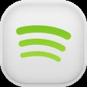 Spotify Light-128